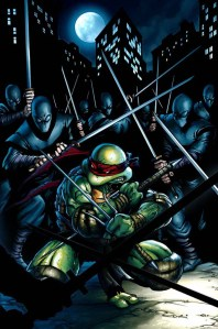 teenage_mutant_ninja_turtles_by_deemonproductions